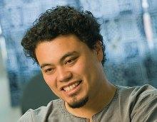 Blogueiro Leonardo Sakamoto virou vítima de ação orquestrada para ofendê-lo na web. Foto: reprodução/Facebook