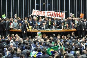 Foto: J. Batistta/ Câmara dos Deputados Foto: J. Batistta/ Câmara dos Deputados