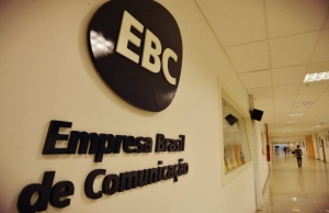 Foto: EBC