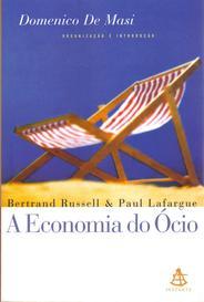 a-economia-do-ocio-1422972933.184x273