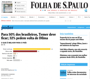 folhapoll-540x475