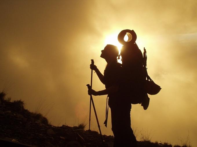 trekking-245311_960_720