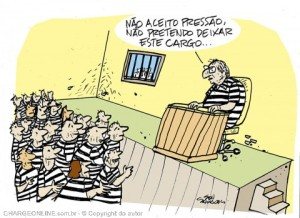Charge do Son Salvador