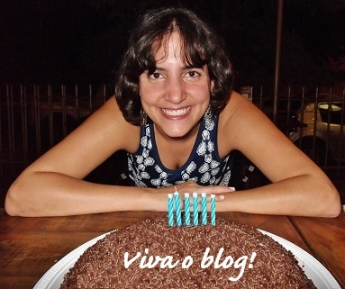 blog6anos