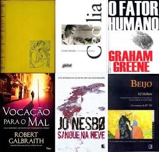 livros2016