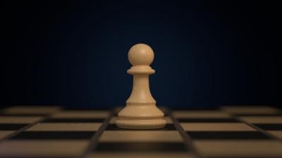 chess-1251254_960_720