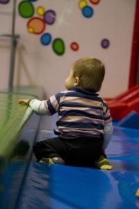 nursery-school-345518_960_720