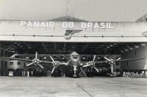 Imagem tirada do site www.aviacaocomercial.net