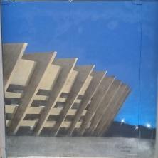 Imagem do Mineirão, na Av. Professor Magalhães Penido, 378, Jaraguá, BH