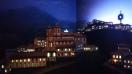 Ouro Preto <3