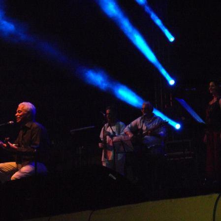 Paulinho da Viola! No Natural Musical, em BH! Com Beto Trajano, Viviane Moreno e Affonsinho Heliodoro! Em 4/8/2013, grátis. Mais detalhes: https://kikacastro.wordpress.com/2013/08/05/paulinho-da-viola-e-caetano-veloso-shows-inesqueciveis/