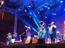 A Velha Guarda da Portela! No Natural Musical, em BH! Com Beto Trajano, Viviane Moreno e Affonsinho Heliodoro! Em 4/8/2013, grátis. Mais detalhes: https://kikacastro.wordpress.com/2013/08/05/paulinho-da-viola-e-caetano-veloso-shows-inesqueciveis/