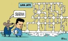 Charge do J Bosco