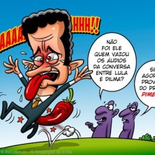 Charge do Sid