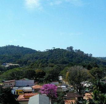 Clique de Cássia V.F. feito em Penedo (RJ) em 3.8.2019.
