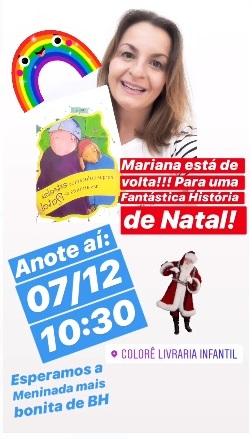 livrariacolore_mariana
