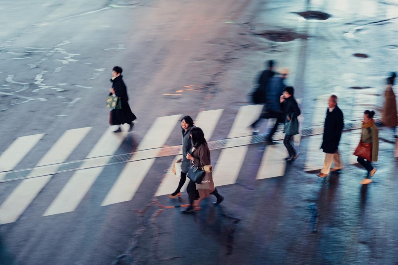 faixa-pedestres-rua-unsplash