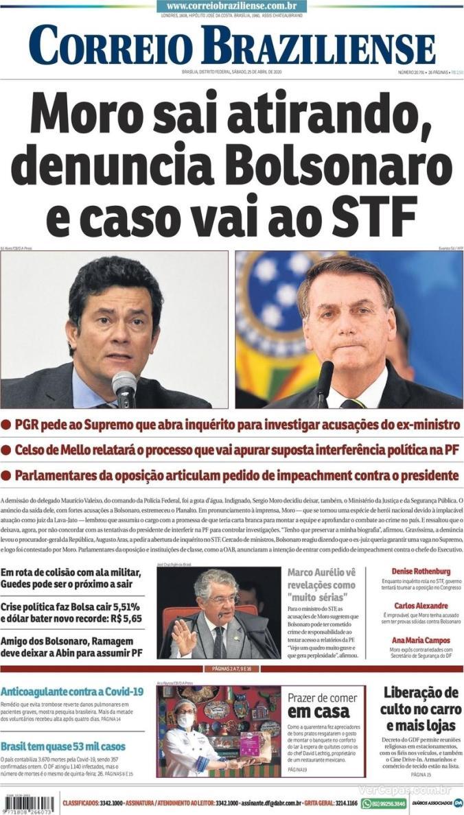 capa-jornal-correio-braziliense-25-04-2020-56c