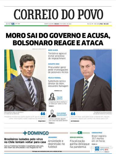 capa-jornal-correio-do-povo-25-04-2020-87a