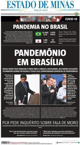 capa-jornal-estado-de-minas-25-04-2020-560