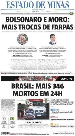 capa-jornal-estado-de-minas-26-04-2020-aa0