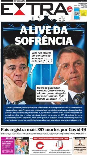 capa-jornal-extra-25-04-2020-e17