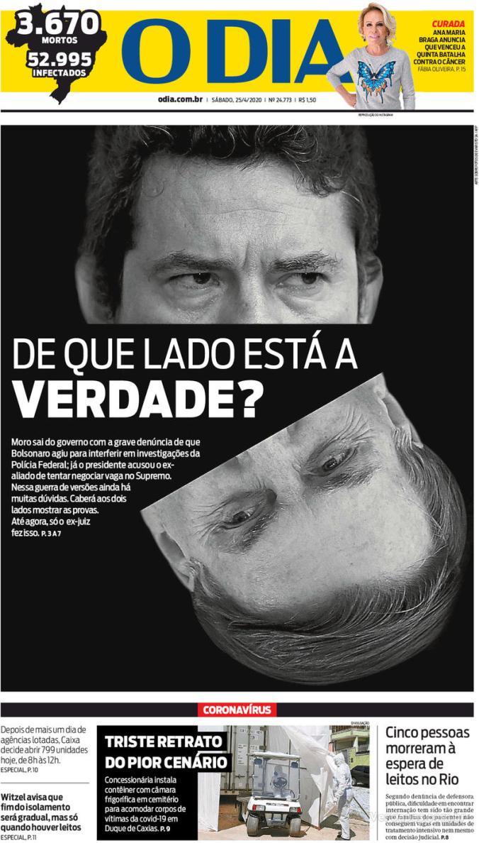 capa-jornal-o-dia-25-04-2020-1e9