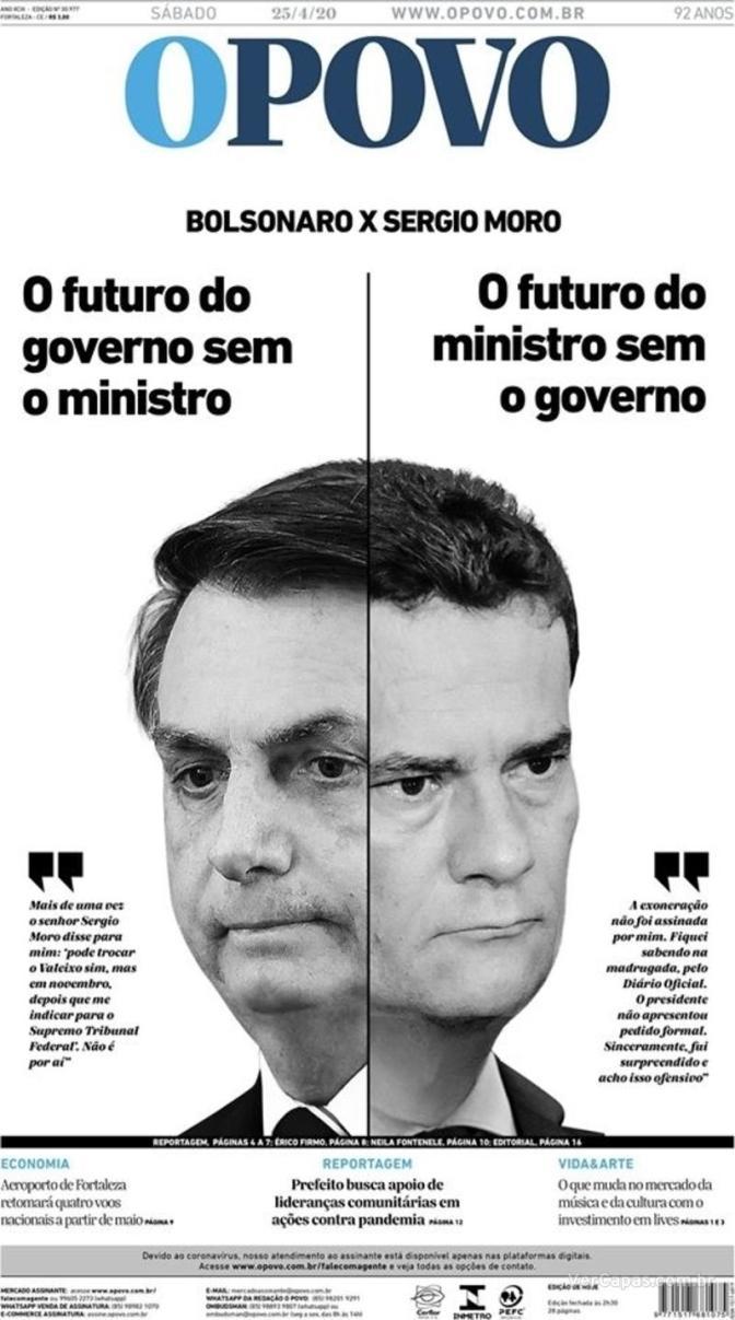 capa-jornal-o-povo-25-04-2020-a72