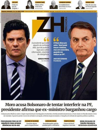 capa-jornal-zero-hora-25-04-2020-13f