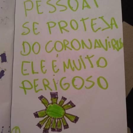 livroluizcorona1