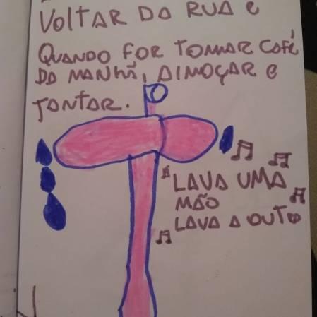 livroluizcorona4