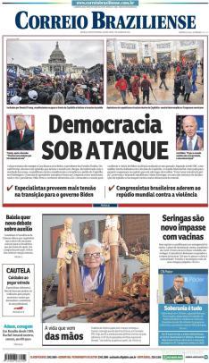 capa-jornal-correio-braziliense-07-01-2021-7ff