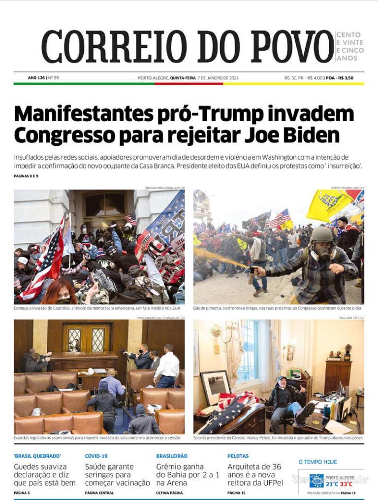 capa-jornal-correio-do-povo-07-01-2021-eee