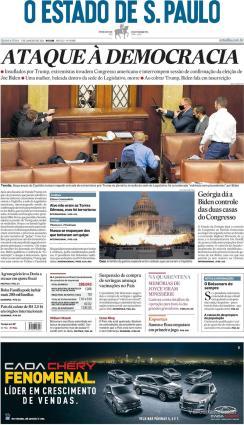 capa-jornal-estadao-07-01-2021-0a3
