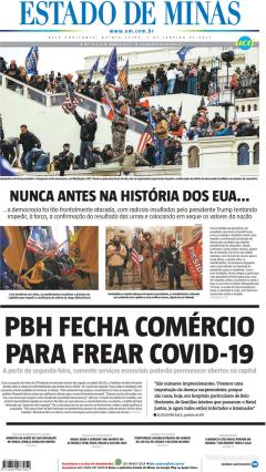 capa-jornal-estado-de-minas-07-01-2021-243