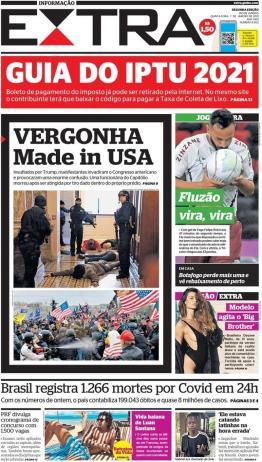 capa-jornal-extra-07-01-2021-7af