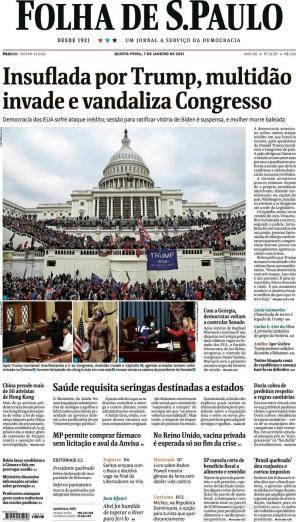 capa-jornal-folha-de-s-paulo-07-01-2021-45b