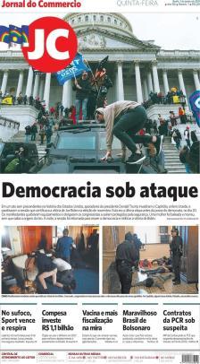 capa-jornal-jornal-do-commercio-07-01-2021-e32