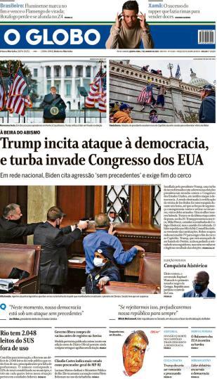 capa-jornal-o-globo-07-01-2021-0c7