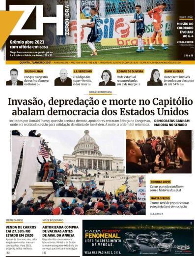 capa-jornal-zero-hora-07-01-2021-a69