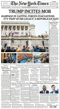 nytimes_7jan2021