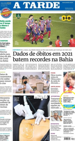 capa-jornal-a-tarde-30-05-2021-ac8