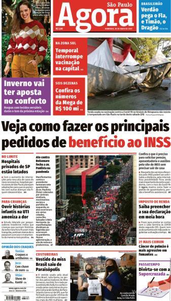 capa-jornal-agora-30-05-2021-9da