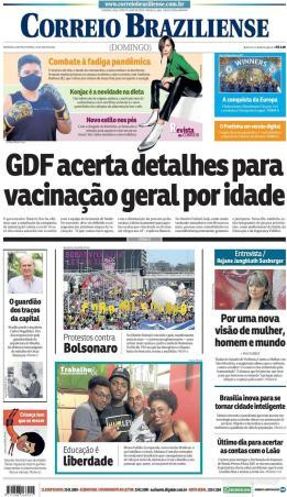 capa-jornal-correio-braziliense-30-05-2021-3ed