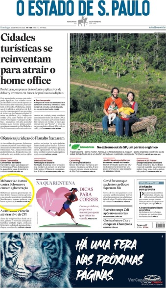 capa-jornal-estadao-30-05-2021-7dd