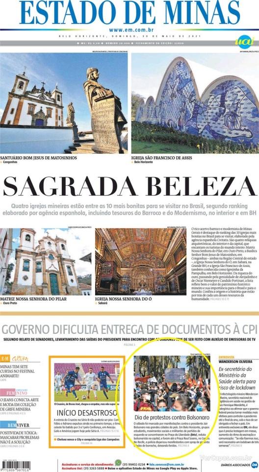 capa-jornal-estado-de-minas-30-05-2021-fbc