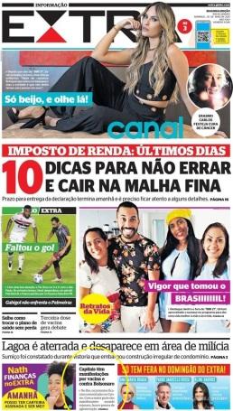 capa-jornal-extra-30-05-2021-26b