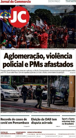 capa-jornal-jornal-do-commercio-30-05-2021-3bf