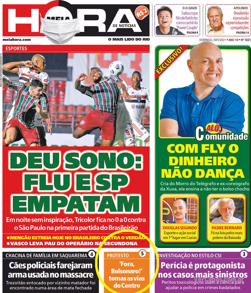 capa-jornal-meia-hora-30-05-2021-716