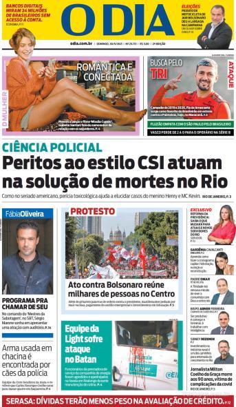 capa-jornal-o-dia-30-05-2021-d5d